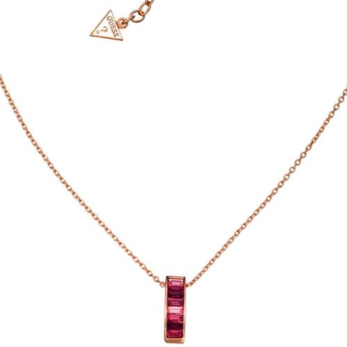 collar-guess-womens-pendants-necklaces-ubn51404