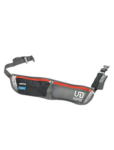 ultimate-direction-jurek-essential-waist-pack-by-ultimate-direction
