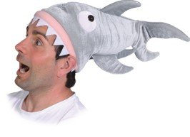 lustigen Tier Kostüm an Karneval Fasching ()