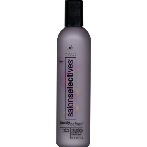 salon-sectives-loosely-defined-styling-creme-8-oz