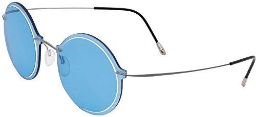 silhouette-wes-gordon-shade-station-uk-exclusive-9908-6053-unisex-sunglasses