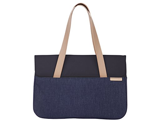 stm-bags-grace-deluxe-sleeve-for-15-inch-laptop-night-sky