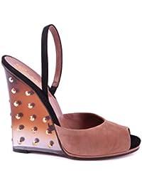 Amazon.es  gucci mujer - Incluir no disponibles   Zapatos  Zapatos y ... 870563f68ad