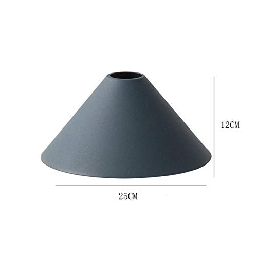 Dark Brown Counter (Pendant Lights Led Pendant Lamp Living Room Restaurant Combinations Pendant Lights Led Pendant Lamp Kitchen)