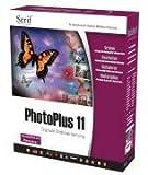 PhotoPlus 11