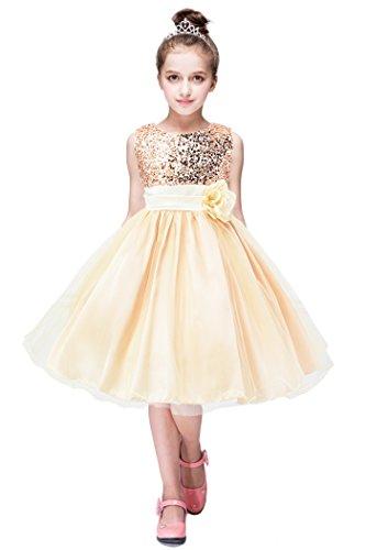 yming-robe-de-mariage-demoiselle-d-enfant-fille-pailletts-robe-princesse-1-11-ans