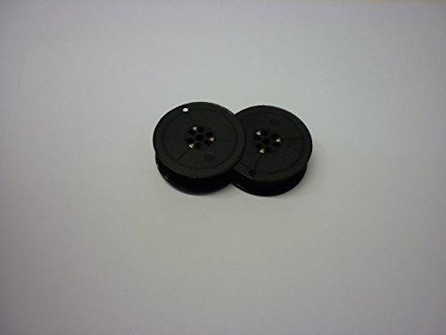 swartz-ink-products-royal-ambassador-jetstar-ultronic-and-others-typewriter-ribbon-compatible-black-