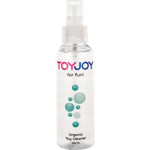 toyjoy-spray-limpiador-de-juguetes