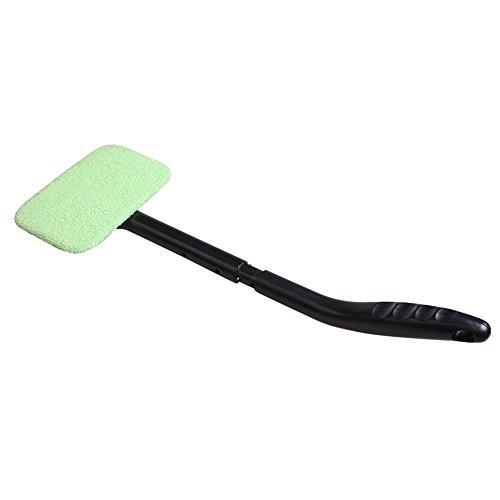 andux-panos-de-microfibra-para-limpieza-del-coche-automatico-de-la-ventana-del-parabrisas-limpiapara