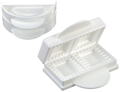 ravioliformer-nudelmaschinen-test-zubehör-plastik
