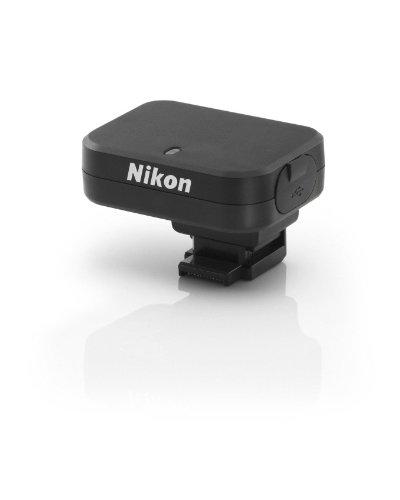 Imagen 2 de Nikon 3614