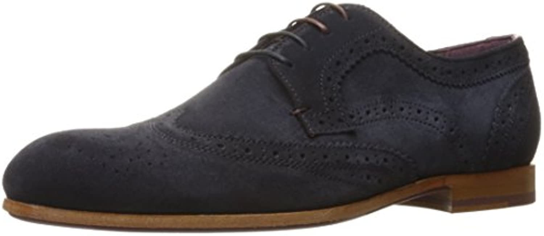 Ted Baker Granet, Zapatos de Vestir para Hombre -