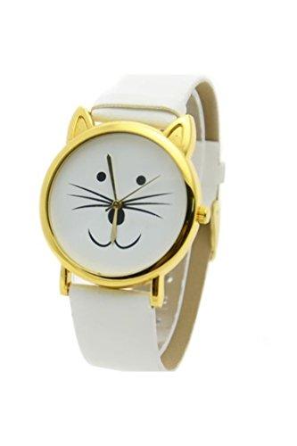 reloj-sodialrreloj-de-cuero-de-imitacion-de-aleacion-de-esfera-de-forma-de-cara-de-gato-encantador-o
