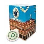 Caff-Borbone-50-Cialde-Ese-44-mm-Miscela-Nobile-360-gr