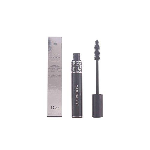 dior-3348901252881-mascara-1er-pack-1-x-10-ml