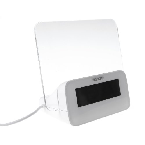 anself-led-digital-fluorescent-message-board-clock-alarm-temperature-calendar-timer-usb-hub-4-usb-po