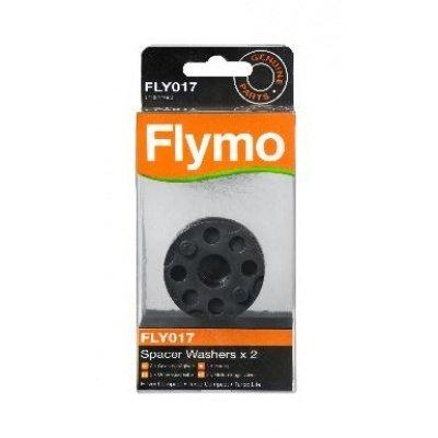Flymo Gartenfreunde Blade Spacer E92380 [] (Neoteric Design)