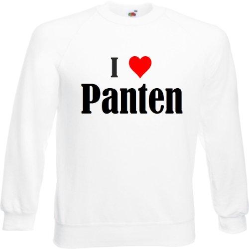 sweatshirti-love-pantengrosse2xlfarbeweissdruckschwarz