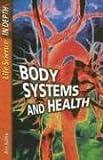 Ann Fullick Libri di anatomia e fisiologia per ragazzi