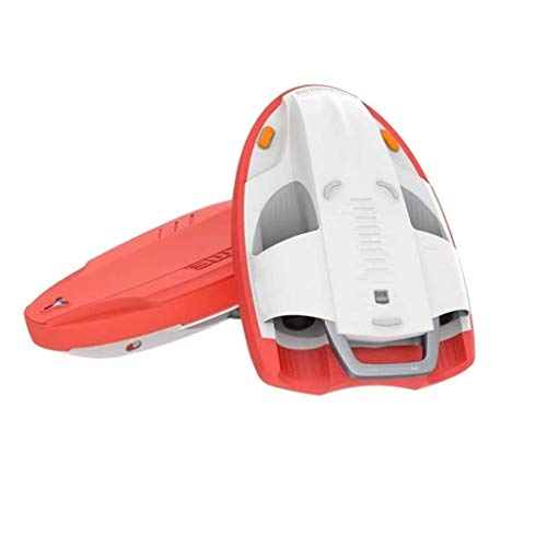 Tabla de surf - Agua De Energía Eléctrica, Tabla De Energía De Agua De Mar, para Principiantes Adultos Parque Acuático para Principiantes