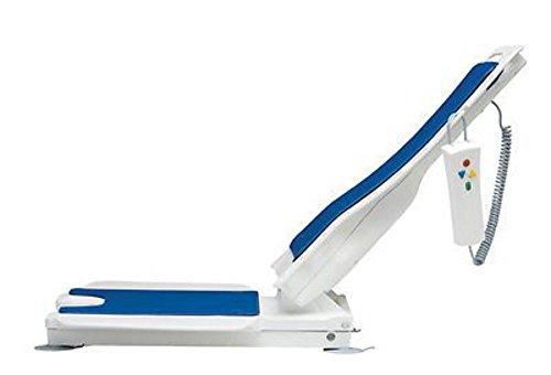 new-bellavita-lightweight-compact-portable-bath-lift-bathing-aid-assistant