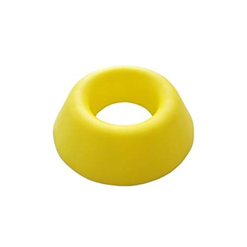 Rycnet Sports - Soporte balones Baloncesto plástico