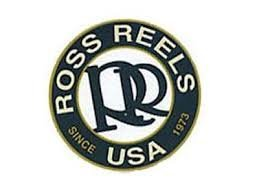 ross-reels-fly-fishing-cimarron-ii-large-arbor-fly-reel-by-ross-reels