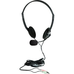 manhattan-stereo-headset-164429-