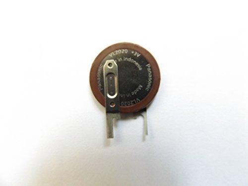 vl2020-vl2020-vcn-rechargeable-battery-mini-cooper-key-fob-vertical-part-vl2020-vcn-20mm