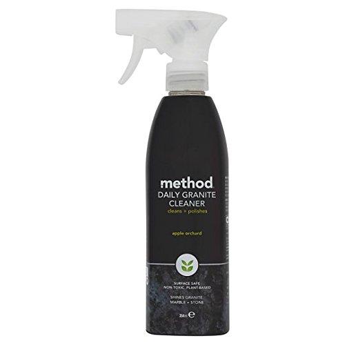 method-granite-cleaner-and-polish-354ml