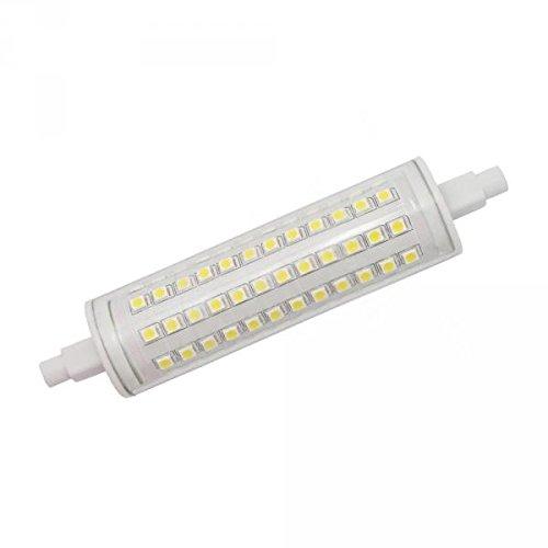 LineteckLED® E03.006.12N Lampadina LED SMD 2835 lineare