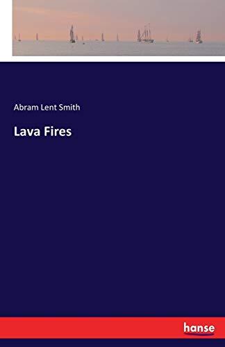 Lava Fires