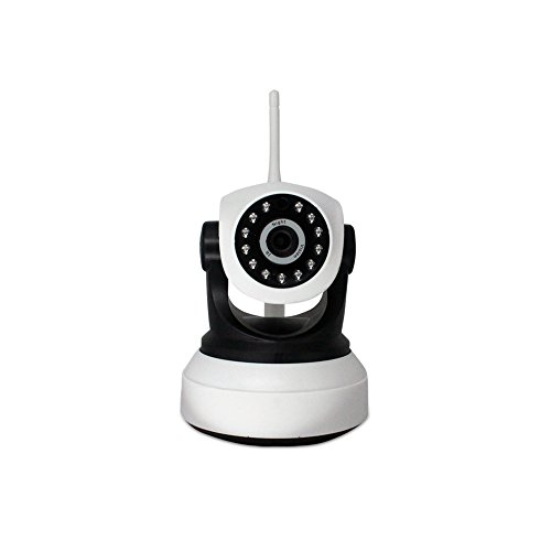 wifi Kamera Security pet monitor IP-Kamera Überwachung dual-way talk for iphone samsung, Wireless wifi Kamera 960P HD LJ.X7200