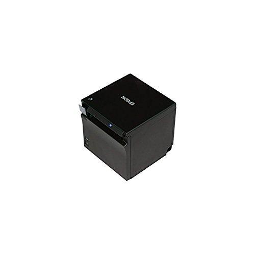 Epson TM-M30 Térmico POS Printer 203 x 203 dpi -