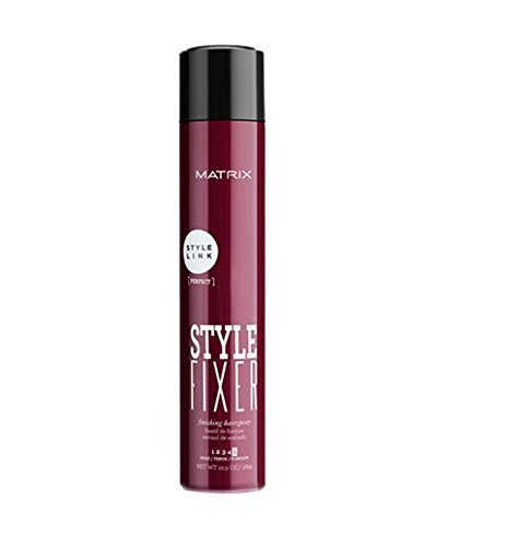 Matrix Style Link Style Fixer 75 ml Reisegrösse