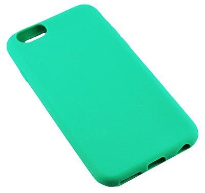 "Monkey cases ® iPhone 6 ""- coque en silicone-vert-produit d'origine neuf sous emballage d'origine-green"