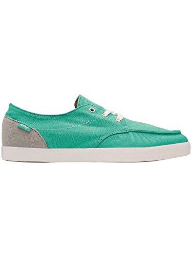 reef-cubierta-de-2-shoes-medium-vintage-color-gris-talla-100