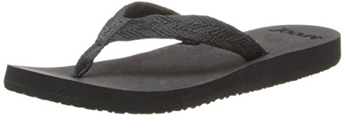 reef-reef-mid-seas-scarpa-nero-black-black-bk2-375