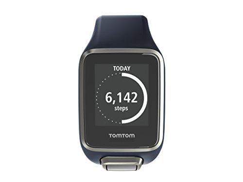 Entfernungsmesser Uhr : Unser golfuhr test u hier findet ihr das richtige gerät