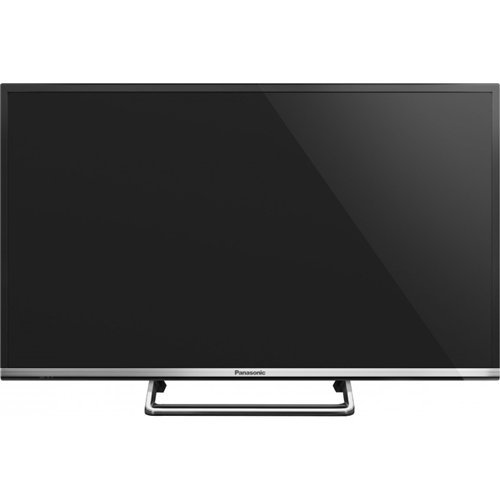 panasonic-viera-tx-40ds500-40-full-hd-smart-tv-wifi-negro-led-tv-televisor-full-hd-a-high-contrast-n