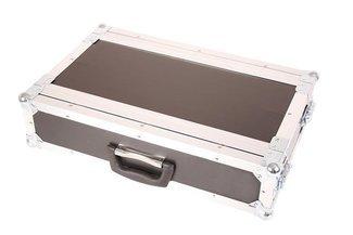 19-rack-2-he-mhm-eco-ii-compact-24-case-mit-geringer-einbautiefe