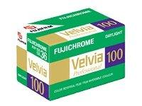 fuji-velvia-100-36-ohne-f