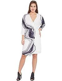 60ae9c0e28e FEMELLA Women s Dresses Online  Buy FEMELLA Women s Dresses at Best ...