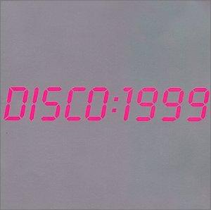 disco-1999-sound-of-90s-disco-house-double-cd