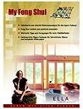My Feng Shui - CD-ROM für Windows ab 98SE/2000 SP4/XP SP1: PC Software zur Feng Shui-Analyse von Wohnungen und Häusern -