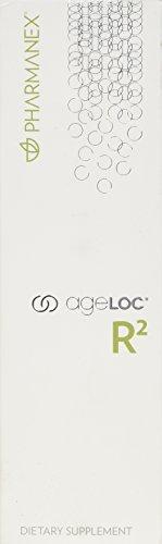 ageloc-r2-r-squared-by-pharmanex-ageloc-r2-vitality-r2-day-r2-nite