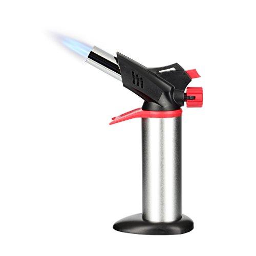 cdcr-gf-8761-micro-butane-gaz-briquet-torche-torch-culinaire-creme-brulee-torche-chalumeaux-cuisson-