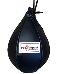 """PRO IMPACT Durahide Speedbag S - 6"""" x 9"""""""