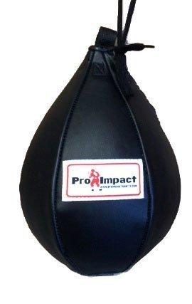 pro-impact-pro-style-boxbirne-pu-pro-style-xs