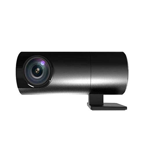 SDRFSWE Smart Wireless Auto DVR Kamera 170 Grad Dash Cam 720 P HD Nachtsicht ADAS Fahren Video Registrator Recorder Dashcam